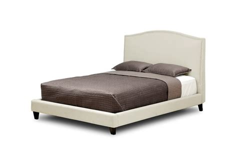 Furniture, Bean Bags, Home & Bathroom, Lamps, Area Rugs In