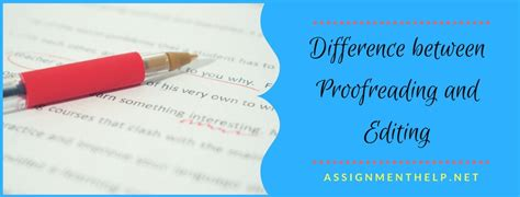 Essay Editing Services  Essay Writing Help. Environmental Studies Program. What Can I Do To Pass A Drug Test. The Best Wordpress Hosting Ppc Landing Pages. Windshield Repair Reno Rental Property Lawyer. Diploma In Hospital Management. How Much Of A Mortgage Can I Get Approved For. Bladder Diseases In Women Home Scar Treatment. Tech Schools In Illinois Buy Flagstone Pavers