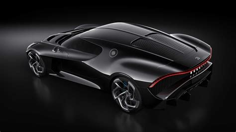 If you want to negotiate on any second hand car, you can use the make offer feature to send an offer amount to the seller. Bugatti La Voiture Noire Unveiled; Sold at $18.7 Million (INR 132 Crore)