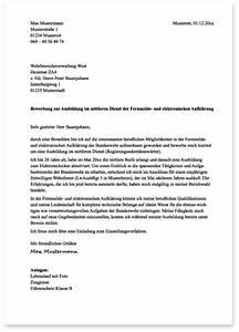 Bewerbung Online Anschreiben : die bewerbung bei der bundeswehr das anschreiben die ausbildung bei der bundeswehr ~ Yasmunasinghe.com Haus und Dekorationen