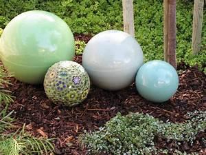 Debra Prinzing » Post » Circles, spheres, orbs, and globes