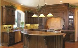 custom kitchen cabinets near me 1811