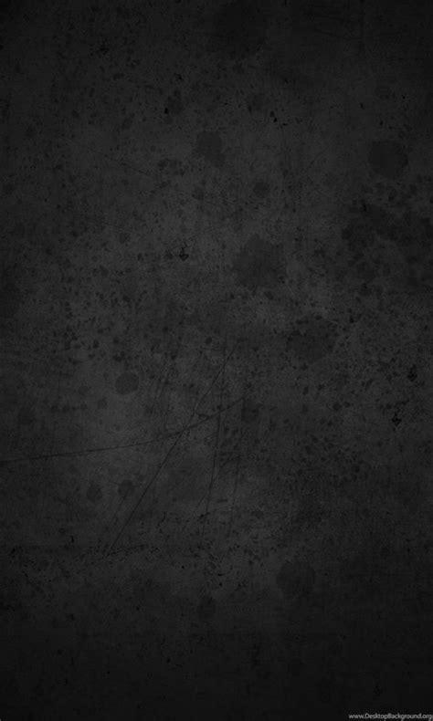 Black Texture Backgrounds Desktop Background