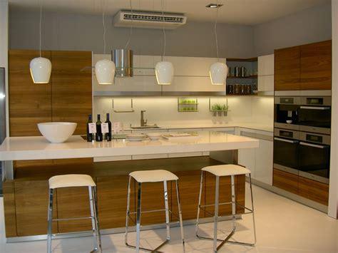 lagrange cuisine galerie cuisines meubles lagrange