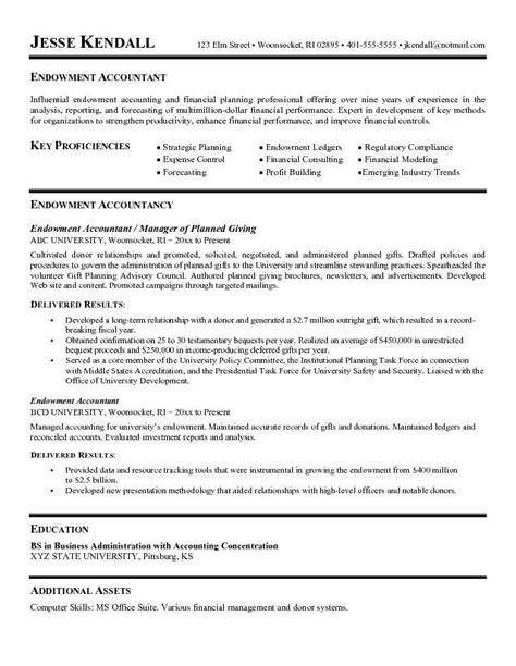21523 exle of accountant resume pin by free resume templates free sle resume tempalates