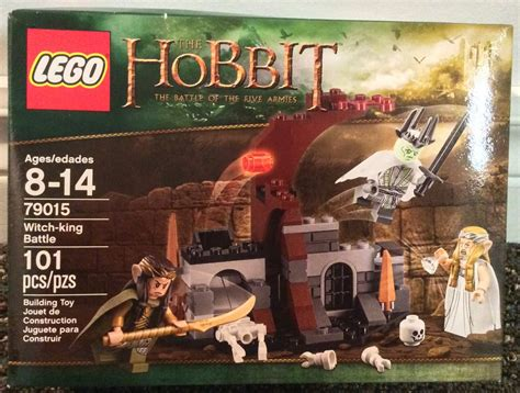 siege emperor lego hobbit 2015 pixshark com images galleries