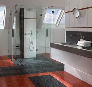Dusche In Dusche : bild dusche pontere dachschr ge ~ Sanjose-hotels-ca.com Haus und Dekorationen