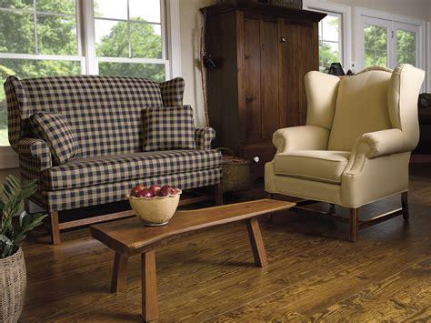 furniture hand  lancer furniture  amazing living