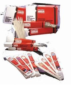 Serrurier Le Cannet : lectrode 4600 enrobage rutile 1 6 300 paquet 318 ~ Premium-room.com Idées de Décoration