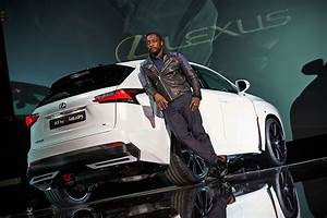 Lexus Nx Pack : lexus nx by will has ultra wide body kit and packs some pretty cool tech onboard mikeshouts ~ Gottalentnigeria.com Avis de Voitures