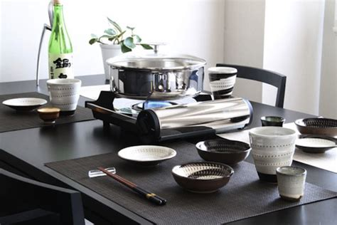 Amorfo Premium | Japan Trend Shop