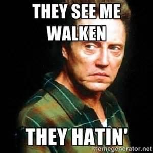 Quote Meme Maker - 25 best christopher walken memes images on pinterest christopher walken memes funny memes and