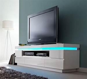 Tv Möbel Lowboard : tv lowboard ocean sb m bel discount ~ Markanthonyermac.com Haus und Dekorationen