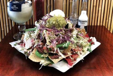 yucatan taco stand  houston tx restaurant