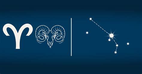 Welches Sternzeichen Ist Im April by M 228 Nner Mode Und Die Sterne So Tickt Der Widder Mann