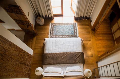 balinese style bungalow  kuala lumpur idesignarch
