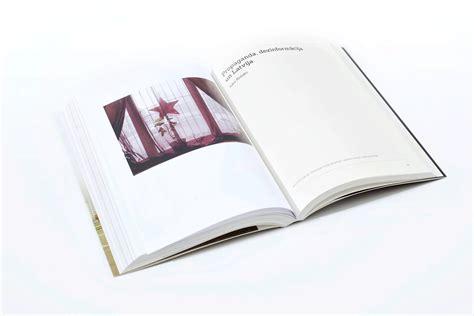 Eseju grāmata «Mūsdienu kultūras stāvokļi» ← FOLD