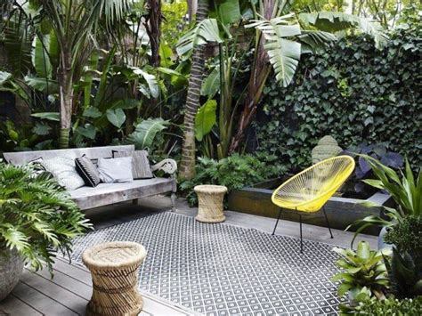 Small Patio Designs by 50 Gorgeous Outdoor Patio Design Ideas