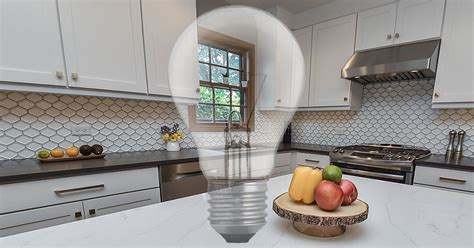 kitchen backsplash ideas   types  style preferences