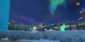Fan Made Spyro The Dragon Looks Super Cool In UE4