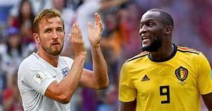 Mirror Football experts predict England vs Belgium ahead ...
