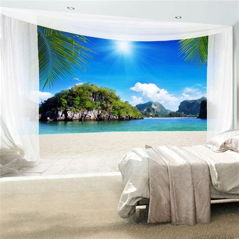 wallpaper summer breeze  wallpaper murals uk