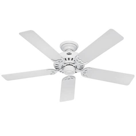 ceiling fans efficiency ceiling fan blades hton bay ensuring maximum