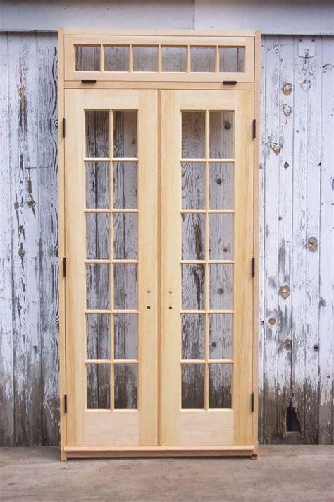 25 best ideas about narrow doors on