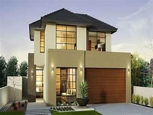 Minecraft Modern House Design Plans Cool Minecraft House ...