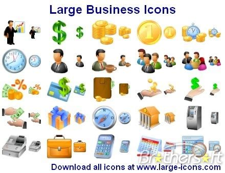 icone bureau windows 8 free free large business icons free large