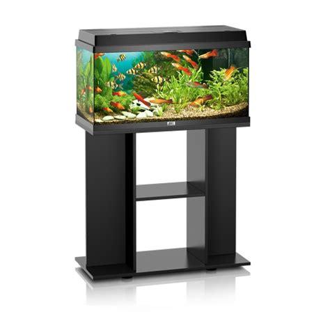 ripples products gt juwel rekord 800 aquarium stand