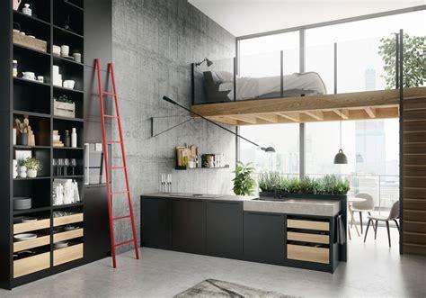 id馥 de cuisine ouverte cuisine ouverte sur salon petit espace les erreurs viter dans l 39 am nagement d 39 une cuisine ouverte am nagement petit espace conseils