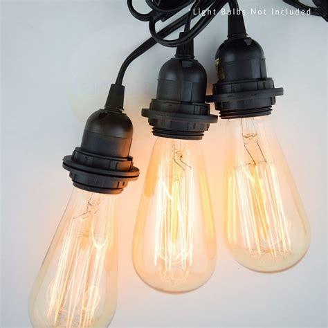 buy pendant light cords on sale now paperlanternstore
