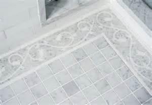 akdo tile online perfect akdo origin ash with akdo tile