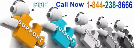 plenty of fish phone number 1 844 238 8666 plenty of fish customer service phone number