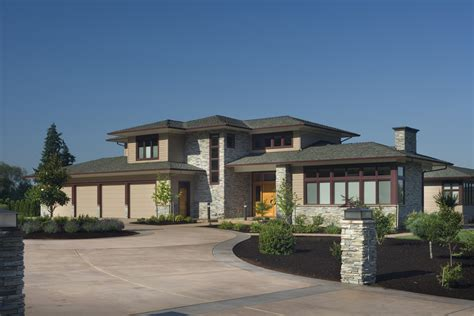 contemporary prairie style house plans ideas luxamcc contemporary prairie style house plans ideas luxamcc