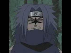 Image Gallery sasuke demon
