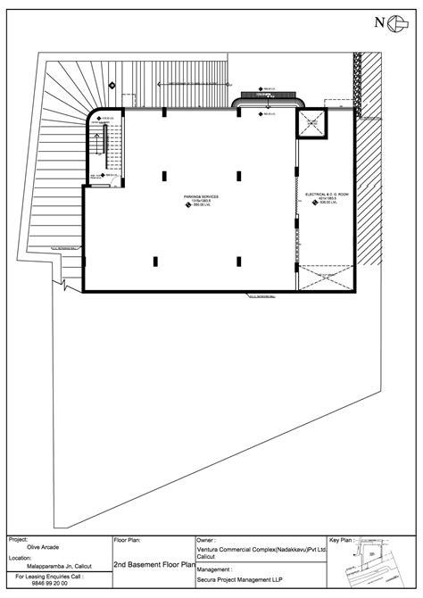 floor plans ecu untitled document www securaindia com