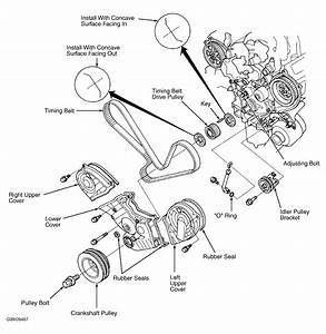 Acura Legend Parts Diagrams  Acura  Free Engine Image For