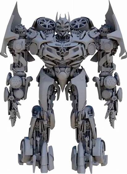 Soundwave Transformers Cgi Render Tfw2005 Sound Prime