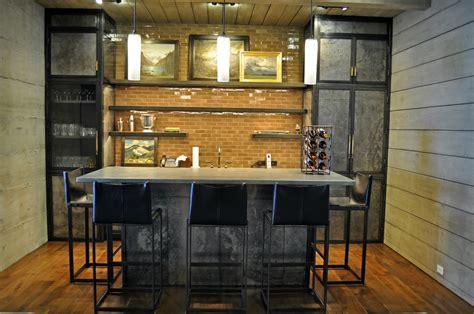 obsidian countertop brandner design the obsidian kitchen cabinets