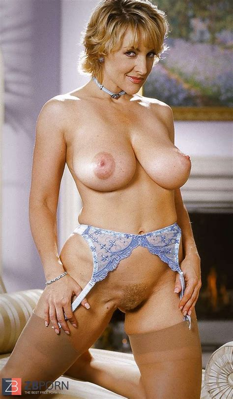 Danni Ashe Peels Off Her Blue Underwear Zb Porn