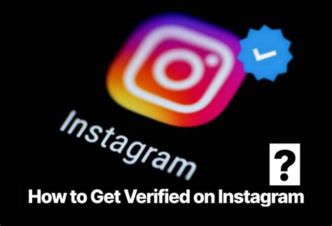 Instagram Verified Symbol Text Copy And Paste