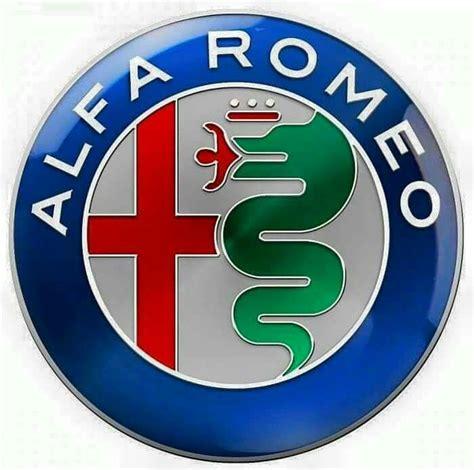 Alfa Romeo Symbol by Alfa Romeo Auto S Logos Alfa