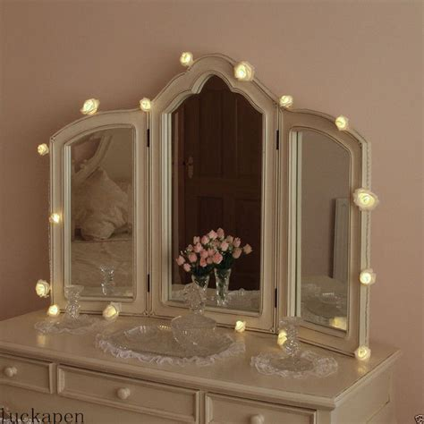 bedroom mirrors with lights around them 17 best frankie kamer images on pinterest bedroom ideas 20275 | afd60b652e33b00fd9fe7fda4f530af7 battery operated fairy lights