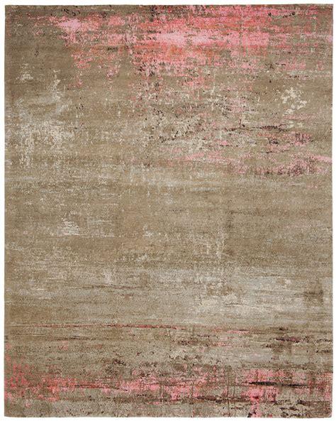 Jan Kath by Jan Kath Artwork Carpet Collection Rug Industry News