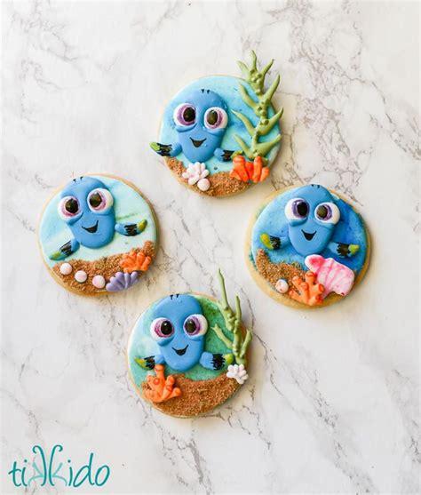 cupcakes decoration disney ideas  pinterest