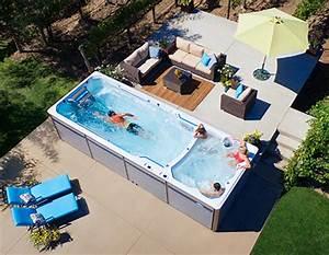 Hot Spring Whirlpool : zeitlos elegante whirlpools von hotspring austria ~ Michelbontemps.com Haus und Dekorationen