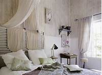 cool headboard ideas 169 So Cool Headboard Ideas That You Won't Need More ...