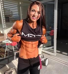Danielle Osborn